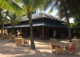 mauricius-hotel-victoria-beachcomber-189.jpg