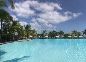 mauricius-hotel-victoria-beachcomber-190.jpg