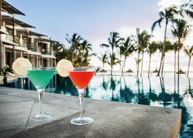 mauricius-hotel-victoria-beachcomber-193.jpg