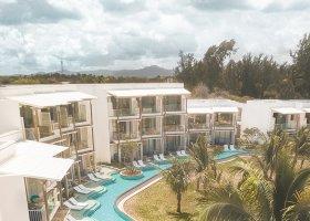 mauricius-hotel-victoria-beachcomber-195.jpg