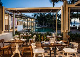 mauricius-hotel-victoria-beachcomber-197.jpg