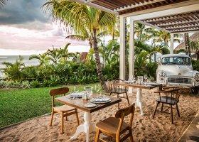 mauricius-hotel-victoria-beachcomber-198.jpg