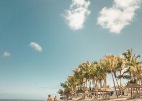 mauricius-hotel-victoria-beachcomber-201.jpg