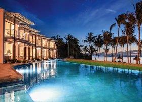 mauricius-hotel-victoria-beachcomber-203.jpg