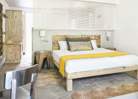 mauricius-hotel-zilwa-attitude-027.jpg