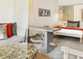 mauricius-hotel-zilwa-attitude-028.jpg