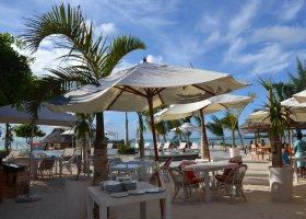 mauricius-hotel-zilwa-attitude-033.jpg