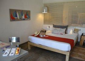 mauricius-hotel-zilwa-attitude-036.jpg