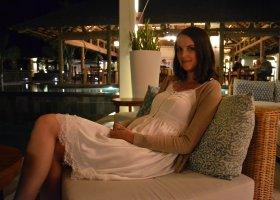 mauricius-hotel-zilwa-attitude-042.jpg