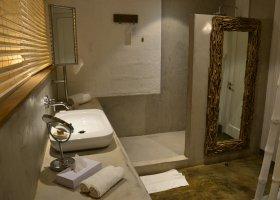 mauricius-hotel-zilwa-attitude-053.jpg