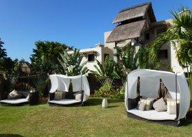 mauricius-hotel-zilwa-attitude-059.jpg