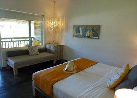 mauricius-hotel-zilwa-attitude-060.jpg