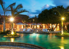 mauricius-hotel-zilwa-attitude-083.jpg