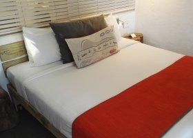 mauricius-hotel-zilwa-attitude-127.jpg