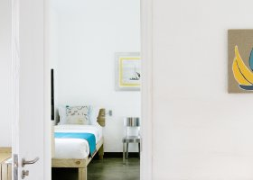mauricius-hotel-zilwa-attitude-142.jpg