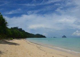 putovani-po-jihozapadnim-thajsku-015.jpg