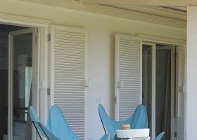 rodrigues-hotel-bakwa-lodge-007.jpg