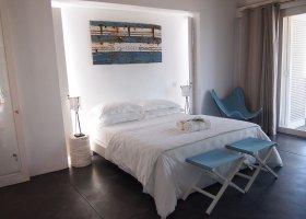 rodrigues-hotel-bakwa-lodge-022.jpg