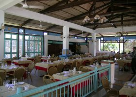 rodrigues-hotel-cotton-bay-hotel-039.jpg
