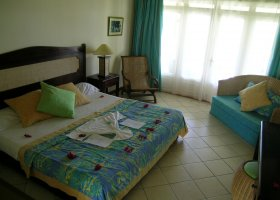 rodrigues-hotel-cotton-bay-hotel-045.jpg