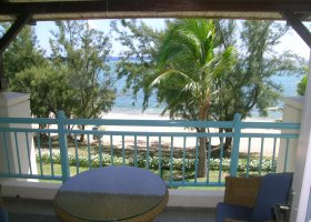 rodrigues-hotel-cotton-bay-hotel-047.jpg