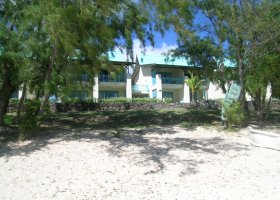 rodrigues-hotel-cotton-bay-hotel-053.jpg