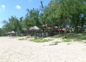 rodrigues-hotel-cotton-bay-hotel-055.jpg