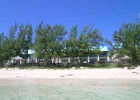 rodrigues-hotel-cotton-bay-hotel-056.jpg