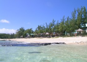 rodrigues-hotel-cotton-bay-hotel-057.jpg
