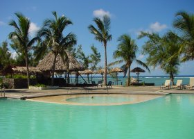 rodrigues-hotel-cotton-bay-hotel-065.jpg