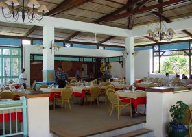 rodrigues-hotel-cotton-bay-hotel-066.jpg