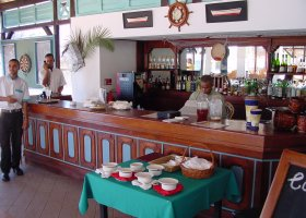 rodrigues-hotel-cotton-bay-hotel-067.jpg