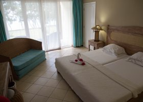 rodrigues-hotel-cotton-bay-hotel-113.jpg