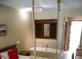 rodrigues-hotel-cotton-bay-hotel-119.jpg