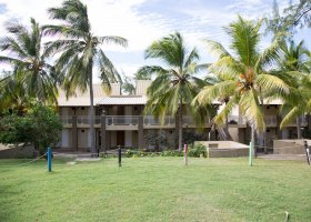 rodrigues-hotel-cotton-bay-hotel-124.jpg