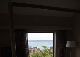 rodrigues-hotel-tekoma-boutik-hotel-036.jpg