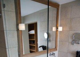 rodrigues-hotel-tekoma-boutik-hotel-039.jpg