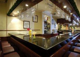 seychely-hotel-berjaya-beau-vallon-011.jpg