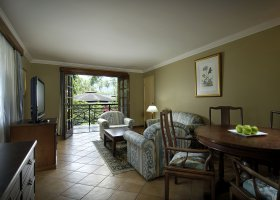 seychely-hotel-berjaya-beau-vallon-014.jpg