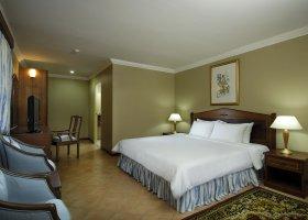 seychely-hotel-berjaya-beau-vallon-015.jpg
