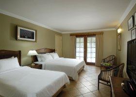 seychely-hotel-berjaya-beau-vallon-020.jpg