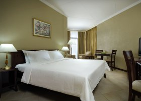 seychely-hotel-berjaya-beau-vallon-025.jpg