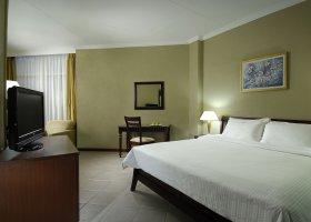 seychely-hotel-berjaya-beau-vallon-026.jpg