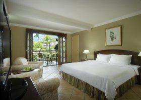 seychely-hotel-berjaya-beau-vallon-029.jpg