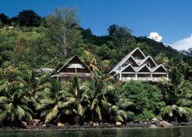 seychely-hotel-colibri-guest-house-001.jpg