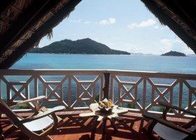 seychely-hotel-colibri-guest-house-002.jpg