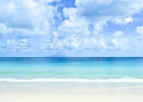 seychely-hotel-coral-strand-002.jpg