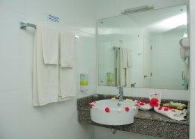 seychely-hotel-coral-strand-003.jpg