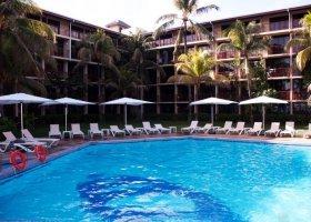 seychely-hotel-coral-strand-004.jpg