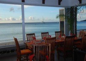 seychely-hotel-coral-strand-005.jpg
